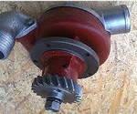 Водяной насос (помпа) Т-130/170 16-08-140СП
