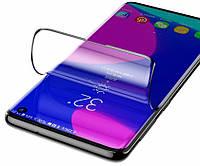 Защитная пленка Baseus для Samsung Galaxy S10 (упаковка 2шт), (SGSAS10-KR01)