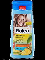Шампунь для всех типов волос Balea Jeden tag Shampoo