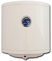 Бак водонагреватель WILLER EV 30DR OPTIMA 30 литров