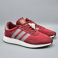 Кроссовки Adidas I-5923 (iniki) Оригинал!!
