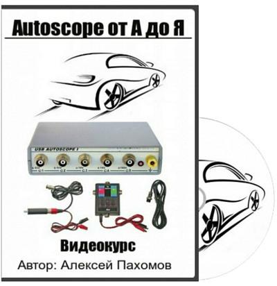 Autoscope от А до Я