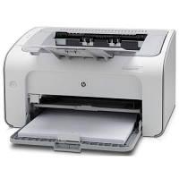 Принтер LaserJet P1102 HP (CE651A),
