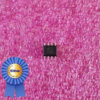 Микросхема G780 - SOIC8