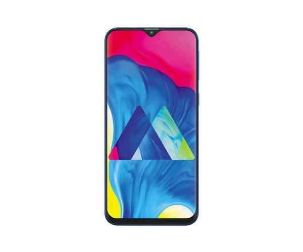 Samsung Galaxy M10 M105F 2/16GB Blue (400167)
