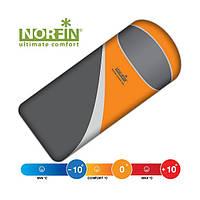 Спальный мешок-одеяло Norfin Scandic Comfort 350 , фото 1