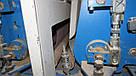 Калибровально-шлифовальный станок б/у Houfek Maxx 1300RC с двумя агрегатами промышленного типа, фото 8