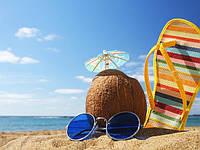 Какой стиль сумки выбрать на лето?