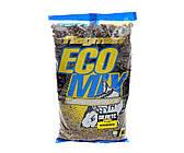 Пеллетс Flagman Eco Mix кукуруза 4 мм