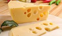 Закваска для сыра Радомер на 50л