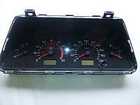 Комбинация приборов  ВАЗ 2115 VDO