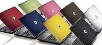 Купить ноутбук Lenovo, HP, Samsung, ASUS, ACER и др.