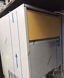 Льдогенератор Icemake ND 40 AS, фото 2