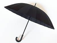 Зонт-трость 24карбоновых спицы Lantana 833