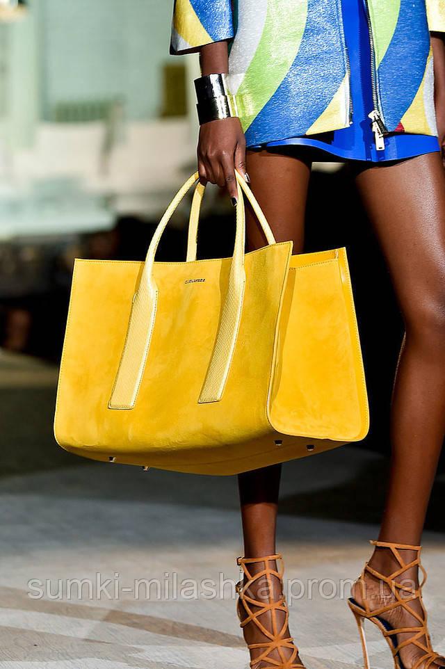 купить сумку в интернет магазине «Милашка» недорого