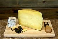 Закваска для сыра Монтазио на 50л