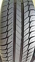 Шини Літні (летние шины) R15 205/65 HB RADIAL 200 GP 94T