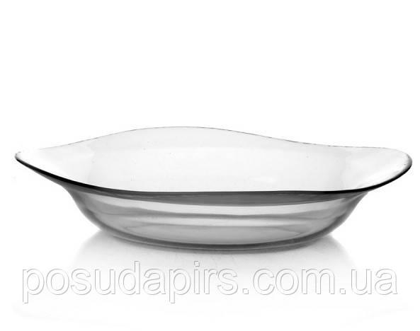 Набор глубоких квадратных тарелок (6 шт.)  215 мм Menu 10496