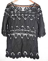 Сексуальное пляжное платье ropa mujer.