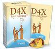 D4X My UnitDose - энергия, защита и повышение иммунитета, фото 2
