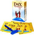 D4X My UnitDose - энергия, защита и повышение иммунитета, фото 3