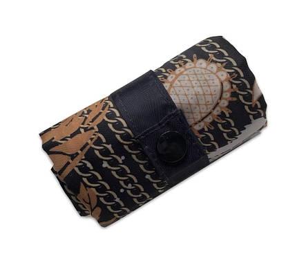 Cумка шоппер Envirosax тканевая женская модная авоська RR.B3 сумки женские, фото 2