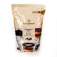 Декор Callebaut Crispearls Черный шоколад CED-CC-D1CRISP-W97 0,8кг