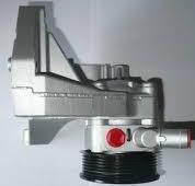 Насос гидроусилителя Fiat Ducato 23 JTD 2002-2007