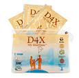 D4X My UnitDose - энергия, защита и повышение иммунитета, фото 4