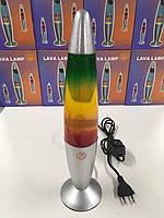 Лава лампа 30W/ 35см (16 шт)