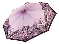Женский зонт Три Слона ( полный автомат ) арт.101-58, фото 1