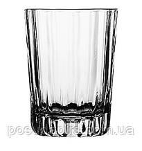 Набор стаканов для воды 220 мл (6 шт.) Antalya 52272
