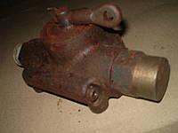 Цилиндр привода сцепления главный на КрАЗ