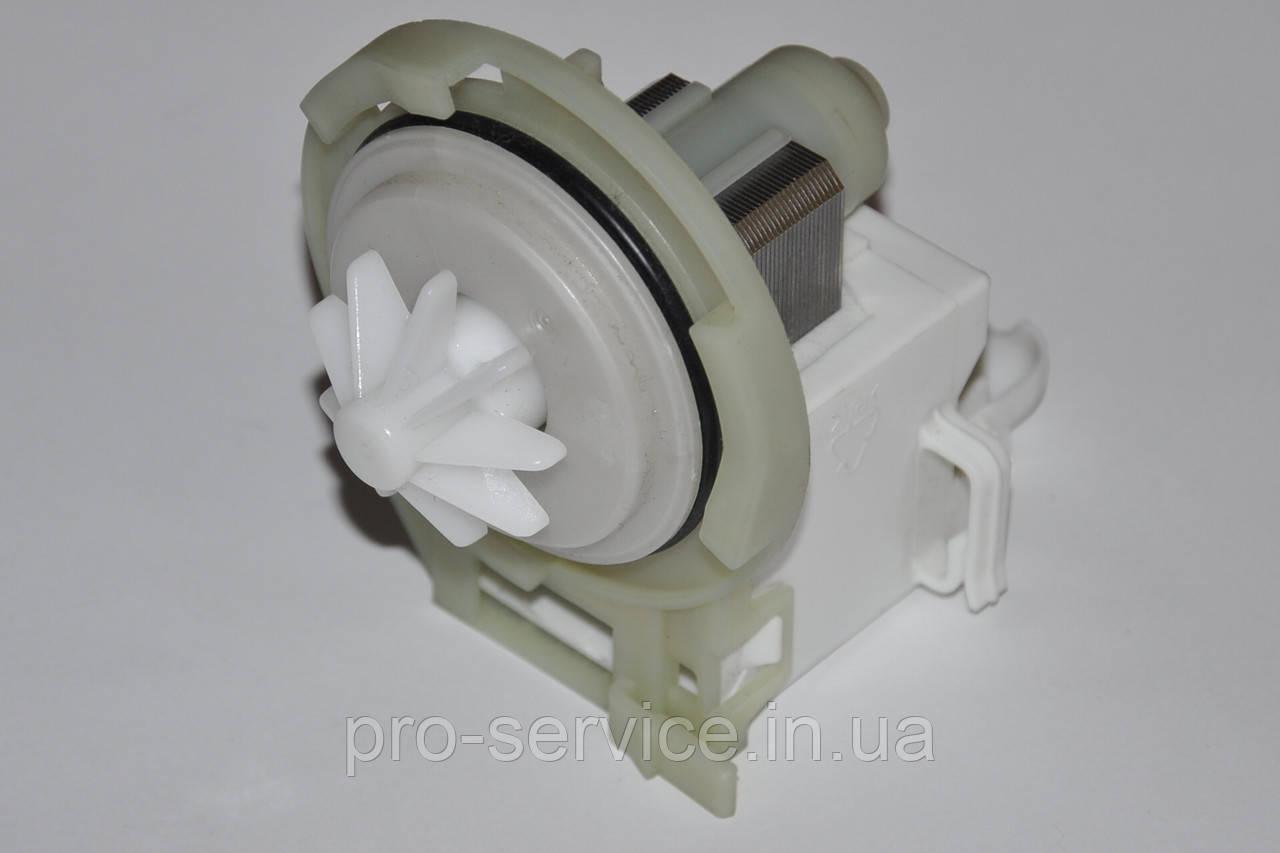 Насос 00165261 Copreci для посудомийних машин Siemens, Bosch