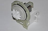 Насос 00165261 Copreci для посудомийних машин Siemens, Bosch, фото 1
