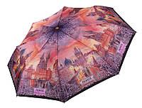 Женский зонт Три Слона ( полный автомат ) арт.101-62, фото 1