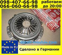 Диск сцепления нажимной ВАЗ 2101, 2102, 2103, 2104, 2105, 2106, 2107, 2121 Нива (пр-во MASTER SPORT) корзина