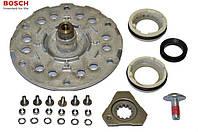 Опора барабана для стиральных машин Bosch, Siemens  COD.707