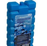 Аккумуляторы холода для термосумок