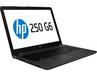 Ноутбук HP 250 G6 (Нетбук)