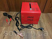 ✔️ Пуско зарядное устройство Euro Craft СС7 / 12-24В, 3 кВт / Гарантия !, фото 3