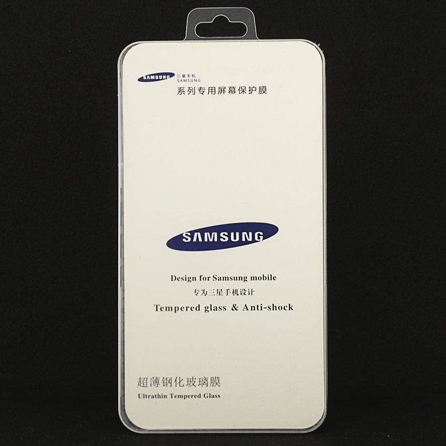 Защитное стекло для Samsung J5 2015 J500H J500F J500 box