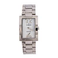Жіночий годинник LANCASTER