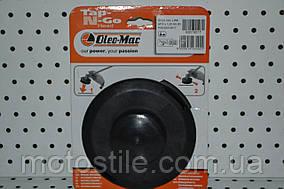 Косильная головка (Шпуля) для бензокосы Oleo Mac ОРИГИТНАЛ М-10