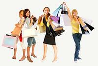 Дешевая одежда - красивый выход из тяжелой финансовой ситуации