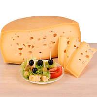 Закваска для сыра Голландский на 100л