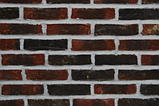 Кирпич ручной формовки Керамейя ретрокерам магма рубин 5, фото 2