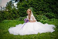 382a150f4c3 Свадебные платья в Украине. Сравнить цены