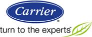 Перша в світі компанія - виробник кондиціонерів, її засновник Вілліс Керріер винайшов кондиціонер в 1902 році