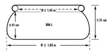 28101 intex бассейн